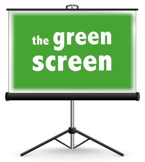 The Screen Sceen2JPEG